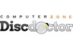 computerzone